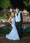 KHS Prom 2017 Formals