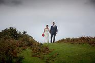 Wedding of Simona and Michael