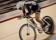 2014 Canadian Track Cycling Championships