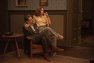 Florence Foster Jenkins Film Set