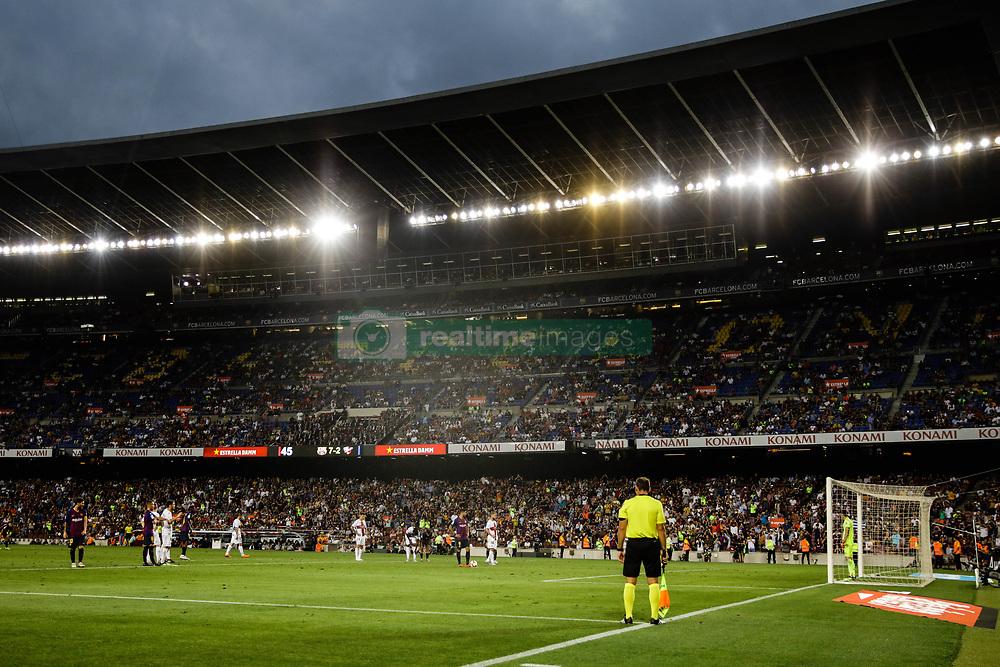 صور مباراة : برشلونة - هويسكا 8-2 ( 02-09-2018 )  20180902-zaa-a181-069