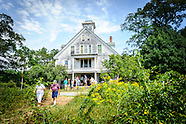 The Inns of Moultonborough Tour