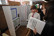 um-region 7 science fair