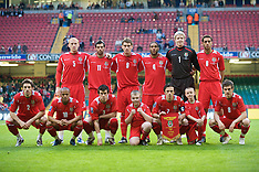 090401 Wales v Germany
