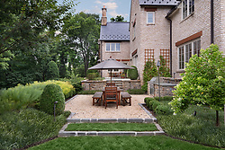 10803_Red_Barn,patio,house