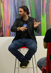 Damian Hernandez