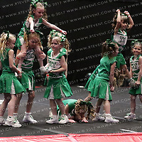 1037_TKT Cheerleading  - TKT Munchkins