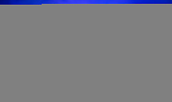 25.02.2014, Patscherkofel, Innsbruck, AUT, Andreas Gabalier Konzert, im Bild Andreas Gabalier bei seinem Auftritt im Rahmen des FIS Weltcup Teambewerb Parallelslaloms, am Patscherkofel . EXPA Pictures © 2014, PhotoCredit: EXPA/ JFK
