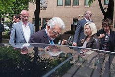 2014-05-19 Rolf Harris trial