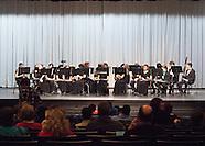 Winter Concert 12.11.2012