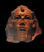 Egypt, 12th Dynasty, Amenemhat III, c. 1859–1813 BC