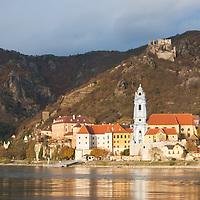 Austria-autumn