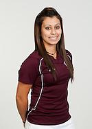 OC Women's Tennis Team and Individuals.2011-2012 Season