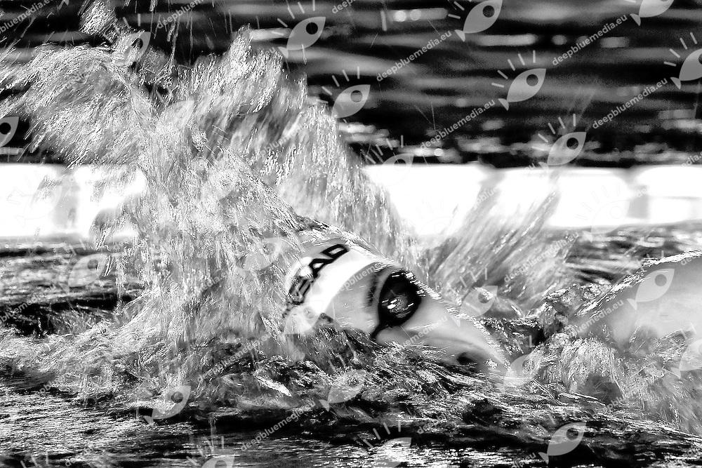 Aurora Petronio  RN Torino<br /> 200 stile libero donne<br /> Stadio del Nuoto Riccione<br /> Campionati Italiani Nazionali Assoluti Nuoto Primaverili Fin <br /> Riccione Italy 20-04-2016<br /> Photo &copy; Andrea Staccioli/Deepbluemedia/Insidefoto