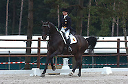 2007-09-wittenberg-senior