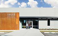 TECO Building
