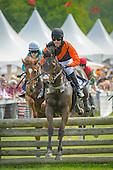 Radnor Hunt Races 2015