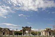 Milano centro-Navigli