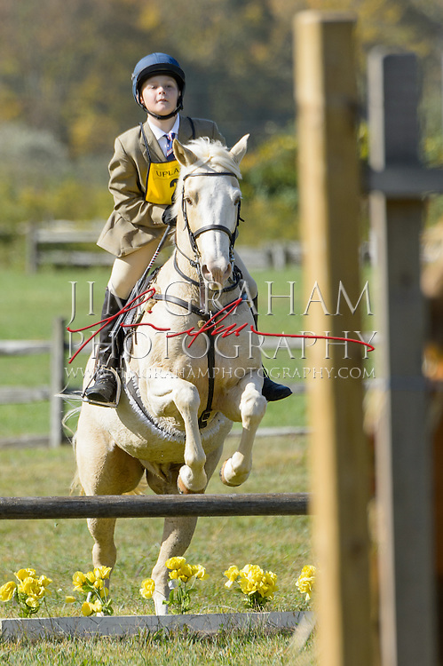 2015 Cheshire Hunter Trials. Photographs by Jim Graham
