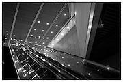 fine art, fine art photography, black and white, black&white, monokrom, monochrome