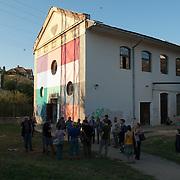 ute_workshop_presentation_tranzithouse