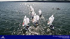 Practice Races