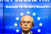 20121018 Tripartite social summit