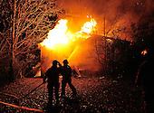 3.13.16-LCFD-CR 149 Fire