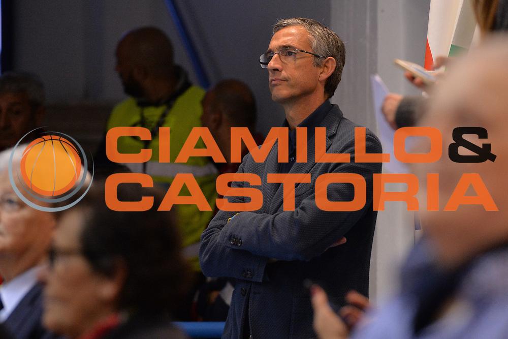 Fair Play<br /> Happycasa Basket Brindisi - Sidigas Avellino<br /> Legabasket serieA 2017-2018<br /> Brindisi , 15/11/2017<br /> Foto Ciamillo-Castoria/ M.Longo