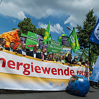 02 Energiewende Demonstration Berlin