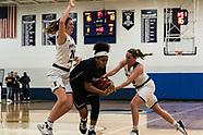 WBKB: Penn State Berks College vs. Penn State Harrisburg (02-25-20)