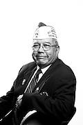 Cris Vieyra<br /> Marine Corps<br /> E-5<br /> Infantry<br /> Aug. 2, 1964 - Aug. 3, 1968<br /> Vietnam<br /> <br /> Veterans Portrait Project<br /> St. Louis, MO