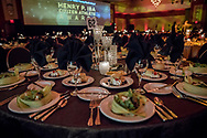 6/26/17 4:04:36 PM -- Coverage of the Iba Awards at Hard Rock Casino and Resort in Tulsa, Oklahoma<br /> <br /> Photo by Shane Bevel