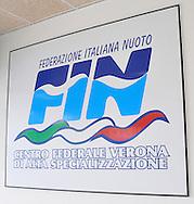 Centro Federale Alberto Castagnetti.Campionato a Squadre Serie A1 - Coppa Caduti di Brema.Verona  20/04/2013.Day01.Photo Andrea Masini/Deepbluemedia/Insidefoto
