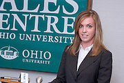 "Erin Cochran..11/1/2006..Ralph and Luci Schey Sales Centre named at Ohio University.Center named for prominent Cleveland-area residents..ATHENS, Ohio (Nov. 1, 2006) -- Ohio University celebrated today the naming of the Ralph and Luci Schey Sales Centre in the College of Business. The Ohio University Board of Trustees passed a resolution that approved the official naming of the center during its recent meeting. Ralph and Luci Schey are residents of Gates Mills, Ohio...""The Ralph and Luci Schey Sales Centre is truly a unique program that continues to meet the needs of current and future Ohio University students,"" Ohio University President Roderick J. McDavis said. ""The skills that students develop at the center are useful in a variety of academic pursuits and careers. Statistics show that up to 65 percent of college graduates' first professional jobs are in sales-related roles.""..Ralph Schey was a guiding force behind the creation of the center in 1997. He challenged the university to get involved in sales education. ""It is particularly fitting that the center has now been named for those who first inspired us,"" said College of Business Associate Dean Dawn Deeter-Schmelz...Ralph and Luci Schey have supported their vision with a $2.2 million commitment to support the sales center. The endowment they have funded supports scholarships, operating expenses, nationally known speakers, professional trainers, workshops and sales symposia that allow current students to interact with professionals in the field...Ralph Schey, now retired, was for two decades president and CEO of the $1 billion conglomerate Scott Fetzer Company, a Berkshire Hathaway holding. His wife, Luci Schey, has been a trustee for the Cleveland Orchestra, among other civic groups. The Scheys are emeriti trustees of The Ohio University Foundation Board. Ralph Schey earned his bachelor's of science in commerce from Ohio University in 1948 and received an honorary doctorate from the university in 1987...Larry S"