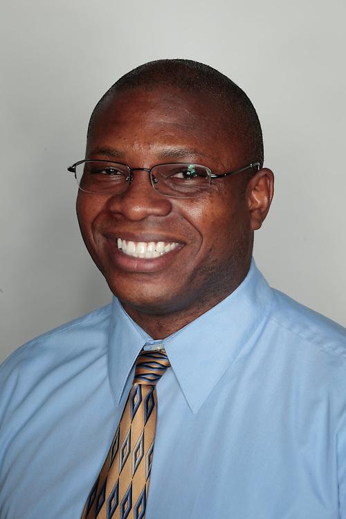 Charles Davies, Durham, October 16, 2011