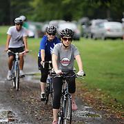 20120908 Ride for McBride unedited