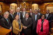 Commonwealth group States chamber