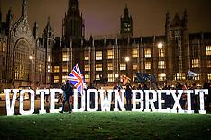 2018_12_10_Brexit_Debate_In_RPI