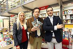 20121012 PRESENTAZIONE LIBRO ANDRA' TUTTO BENE