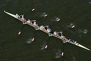 20150530 Rowing ECH @ Poznan