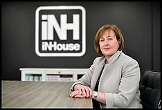 Inhouse Portraits 13062017