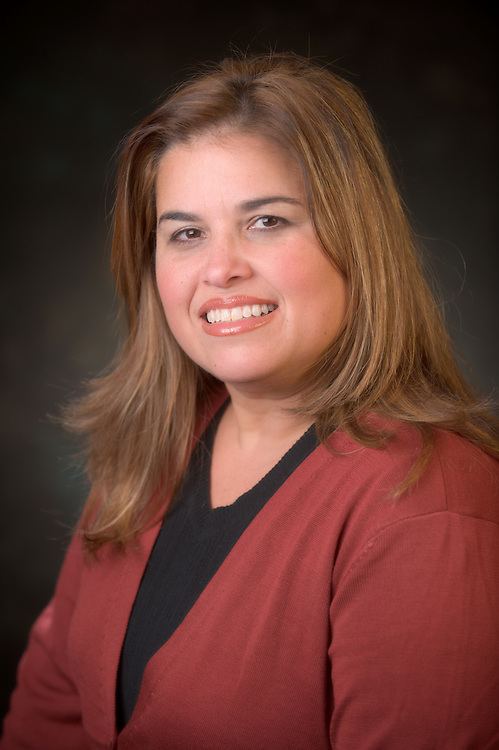 Monica Cueto