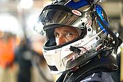 June 8-14, 2015: 24 hours of Le Mans - #77 DEMPSEY-PROTON RACING, PORSCHE 911 RSR, Patrick DEMPSEY
