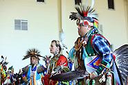 CSUMB - Native Am. Pow Wow
