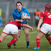 Jesi 04/02/2017 Stadio Capriotti<br />