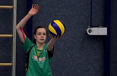 20140322 NED: Nederlands Open Jeugd Kampioenschap, Wijchen en Nieuwegein