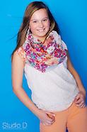 Brooke Bolus
