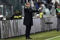 Roberto Mancini  <br /> Torino 04-06-2018 Allianz Stadium <br /> Football Friendly Match Italy - Netherlands <br /> Calcio Amichevole Italia - Olanda <br /> Foto Daniele Buffa / Image Sport / Insidefoto