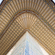 Istanbul_Topkapi-Palace